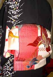 harukimono1