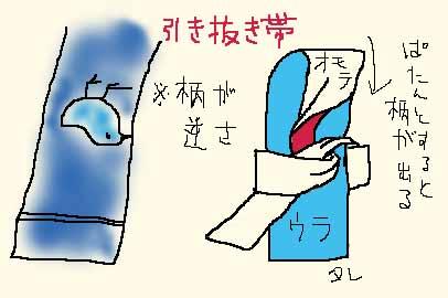 hikinukiobi.jpg