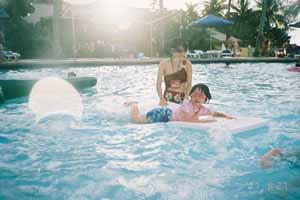 Guam2