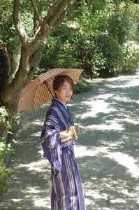Natukimono1