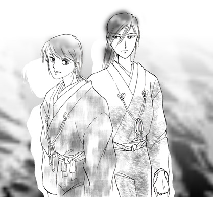 Takaujitadayoshi21
